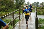 2020-10-04 Clarendon Marathon 28 PT River rem