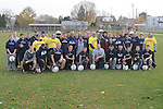 2012 West York Football 7