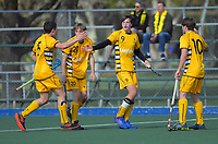 200904 Hockey - Lower North Island Boys Premiership Finals