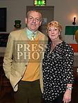 Jack Gogarty 60th Birthday