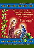 Alfredo, HOLY FAMILIES, HEILIGE FAMILIE, SAGRADA FAMÍLIA, paintings+++++,BRTOCH32046CP,#xr#