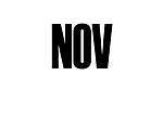 2019 November Holding Gallery