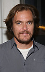 """Michael Shannon attends the Broadway Opening Night for the MTC  production of  """"The Height Of The Storm"""" at Samuel J. Friedman Theatre on September 24, 2019 in New York City."""