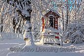 Marek, CHRISTMAS LANDSCAPES, WEIHNACHTEN WINTERLANDSCHAFTEN, NAVIDAD PAISAJES DE INVIERNO, photos+++++,PLMP01007Z,#xl#