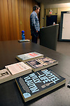 Author - Wally Vlautin event