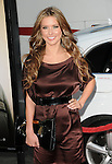 """Audrina Patridge at The Warner Brother Pictures' L.A. Premiere of """"The Hangover"""" held at The Grauman's Chinese Theatre in Hollywood, California on June 02,2009                                                                     Copyright 2009 DVS/ RockinExposures"""