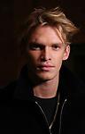 Cody Simpson - Broadway Debut Photo Shoot