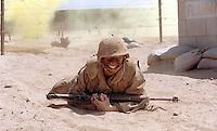 SF.Marines.#52.db.08-22... ..Photo by David Bohrer/FTT.