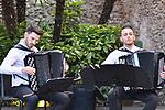 05 29 - BELLOws DUO - Conservatorio di Musica 'Santa Cecilia' di Roma