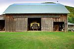 Seeling's Barn