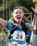 Furneaux Lodge Captain Cook's Landing Trail Run