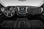 2014 Chevrolet Silverado 1500 LT Regular Cab