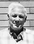 Norm Smith, Naugatuck