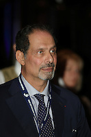 Thierry Dassault, <br /> Deputy Chief Executive Officer, Groupe Dassault attend the 22nd edition of the Conference of Montreal, held June 13 to 15, 2016<br /> <br /> PHOTO : Pierre Roussel -  Agence Quebec Presse