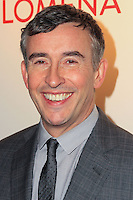 """NEW YORK, NY - NOVEMBER 12: Steve Coogan at the New York Premiere Of The Weinstein Company's """"Philomena"""" held at Paris Theater on November 12, 2013 in New York City. (Photo by Jeffery Duran/Celebrity Monitor)"""