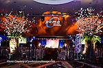 Event Photography - #PCMA<br /> <br /> PCMA Awards Gala at the Washington Hilton & Towers Hotel in Washington DC.  Photos by John Drew | Professional Image LLc.<br /> <br /> www.Professionalimage.com