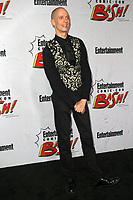 SAN DIEGO - July 22:  Doug Jones at the Entertainment Weekly's Annual Comic-Con Party 2017 at the Float at Hard Rock Hotel San Diego on July 22, 2017 in San Diego, CA