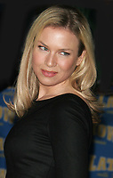 RENEE ZELLWEGER 2007<br /> Photo By John Barrett/PHOTOlink.net