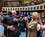 Commissioned work for the New York Times<br />