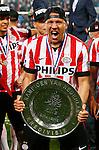 PSV_SC_Heerenveen_20150418