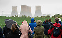 2021_06_06_Rugeley_Cooling_Towers