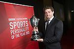 Wales Sport Awards 2013