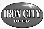 Client: Pittsburgh Brewing Company<br />