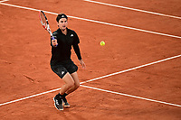Dominic Thiem (aut)<br /> Parigi 02/10/2020 Roland Garros <br /> Tennis Grande Slam 2020<br /> French Open <br /> Photo JB Autissier / Panoramic / Insidefoto <br /> ITALY ONLY