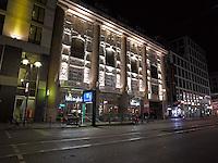 CITY_LOCATION_40825