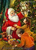Nadia, CHRISTMAS SANTA, SNOWMAN, WEIHNACHTSMÄNNER, SCHNEEMÄNNER, PAPÁ NOEL, MUÑECOS DE NIEVE, paintings+++++,RUNS14,#X#