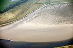 Aerial Survey 2009 - River Wampool