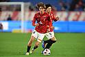 2020 J1 - Yokohama F. Marinos 6-2 Urawa Red Diamonds