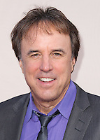 HOLLYWOOD, LOS ANGELES, CA, USA - MAY 21: Kevin Nealon at the Los Angeles Premiere Of Warner Bros. Pictures' 'Blended' held at the TCL Chinese Theatre on May 21, 2014 in Hollywood, Los Angeles, California, United States. (Photo by Xavier Collin/Celebrity Monitor)
