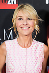Cayetana Guillen Cuervo attends to 20th anniversary of TV programme 'Corazon' in Madrid, June 27, 2017. Spain.<br /> (ALTERPHOTOS/BorjaB.Hojas)