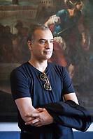Nadeem Aslan