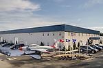 Zenith Aviation-Jan 2016
