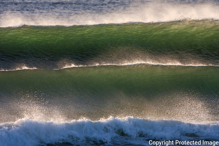 Carlsbad Triple Wave
