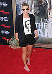 Natalie Maines at The Disney World Premiere of The Lone Ranger held at at Disney California Adventure in Anaheim, California on June 22,2021                                                                   Copyright 2013 Hollywood Press Agency