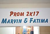 Prom Fatima and Merv