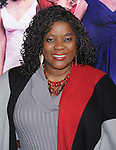 Loretta Devine at The Warner Bros. Pictures World Premiere of Joyful Noise held at The Grauman's Chinese Theatre in Hollywood, California on January 09,2012                                                                               © 2012 DVS/Hollywood Press Agency