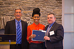 College of Pharmacy Scholarship Brunch 4/9/15