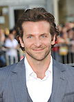 """Bradley Cooper at The Warner Brother Pictures' L.A. Premiere of """"The Hangover"""" held at The Grauman's Chinese Theatre in Hollywood, California on June 02,2009                                                                     Copyright 2009 DVS/ RockinExposures"""