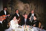VITTORIO EMANUELE DI SAVOIA <br /> HOTEL REGENCY PARIGI