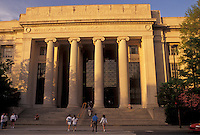 AJ3517, Massachusetts Institute of Technology, MIT, Boston, Cambridge, Massachusetts, Massachusetts Institute of Technology in Cambridge in the state of Massachusetts.