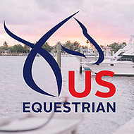 2020 US Equestrain Staff Only