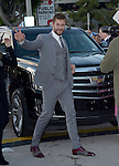 Chris Hemsworth at The Universal Pictures' American Premiere of The Huntsman: Winter's War held at he Regency Village Theatre in Westwood, California on April 11,2016                                                                   Copyright 2016Hollywood Press Agency