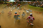 Racing: AMA Unadilla