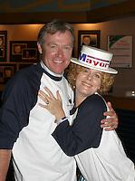 04 & 05 Bloss Bowling - VerDorn & Keifer plus