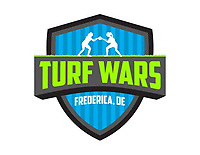 2019 T3 Turf Wars
