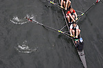 Rowing, race, Opening Day Regatta, Seattle, Washington,